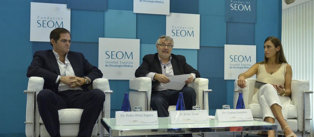 Fundación Seom