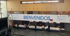 XII Congreso Barcelona SEOM