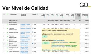 Captura de pantalla 2015-05-19 a las 17.05.49