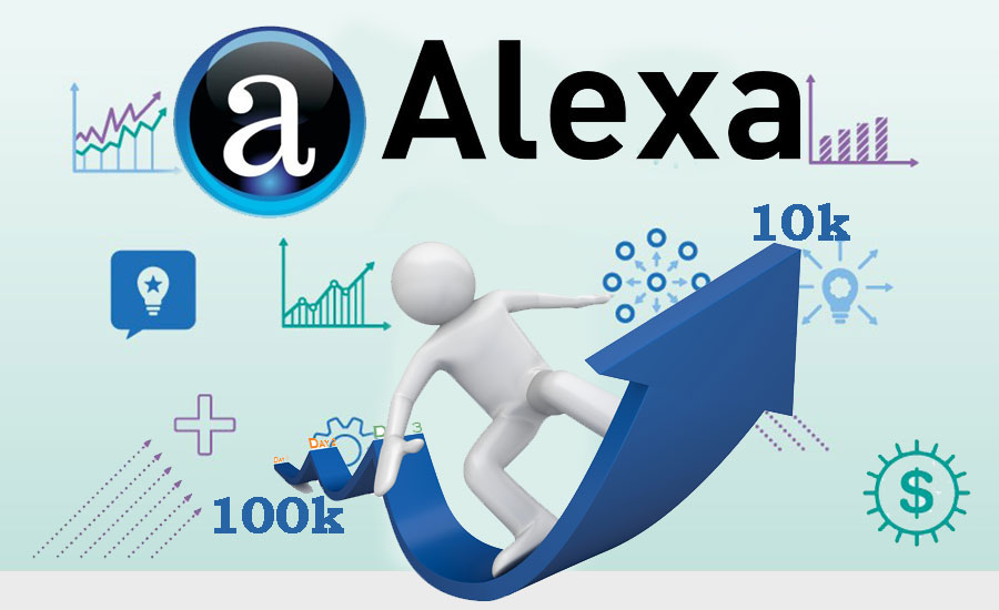 improve-alexa-ranking